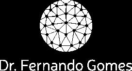 Dr. Fernando Gomes Pinto