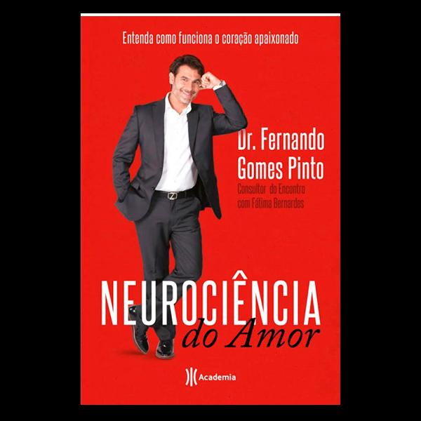 neurociencia_do_amor
