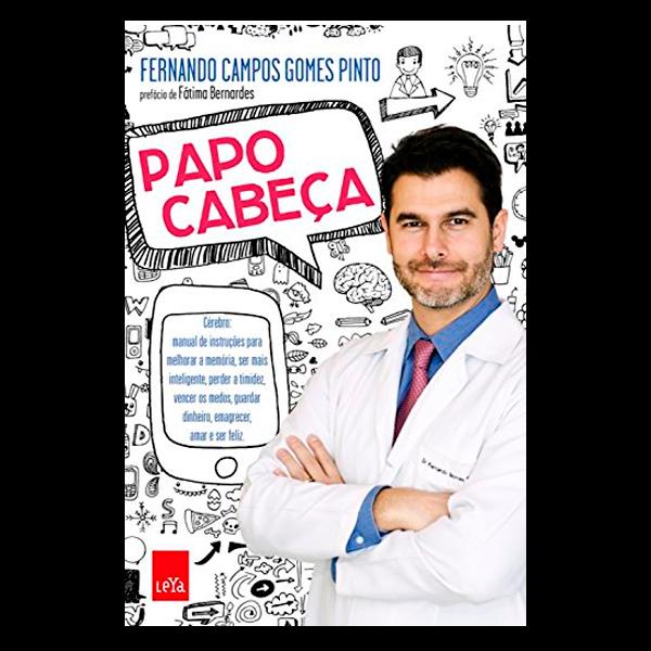 papo_cabeca
